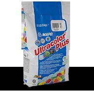 Spárovací hmota Ultracolor Plus
