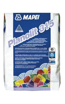 Planolit 315