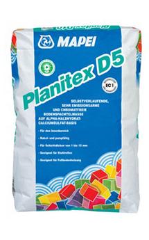 Planitex D5